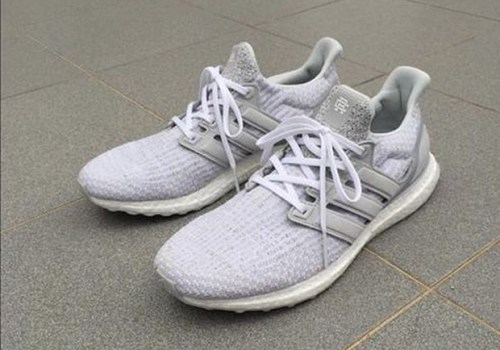 adidas-x-reigning-champ-ultra-boost-white-grey-02