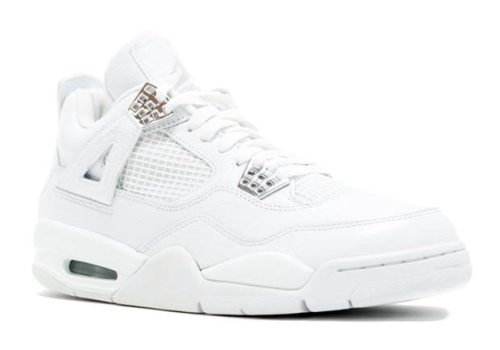 air-jordand-4-pure-money-retro-may-2017-01