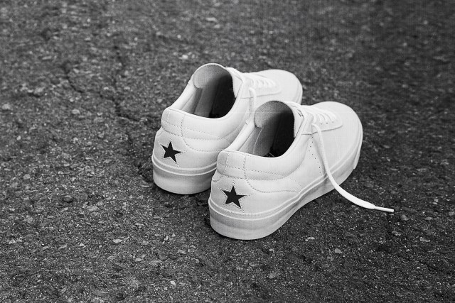 converse-cons-one-star-sage-elsesser-03