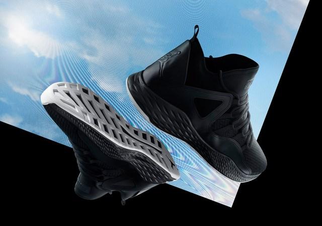 jordan-formula-23-lifestyle-shoe-02