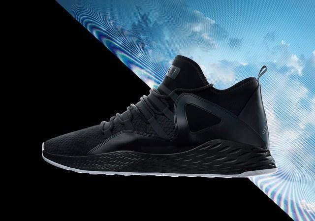 jordan-formula-23-lifestyle-shoe-03
