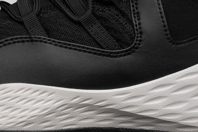 jordan-formula-23-lifestyle-shoe-10