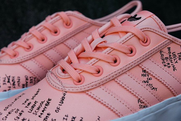 mark-gonzales-adidas-adi-ease-889-5
