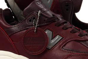 new-balance-990v2-horween-leather-3