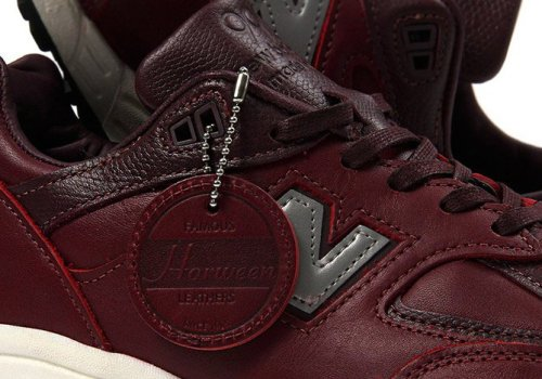 new-balance-990v2-horween-leather-3