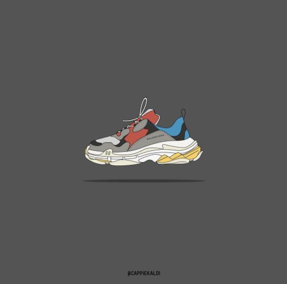 adidas-kanye-ilustra-1