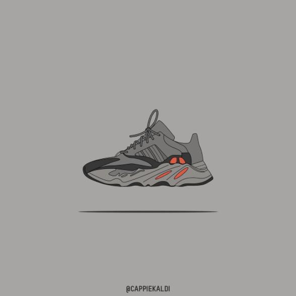 adidas-kanye-ilustra-3