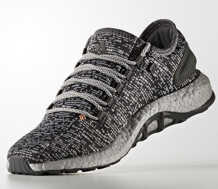 adidas-pure-boost-silver-03