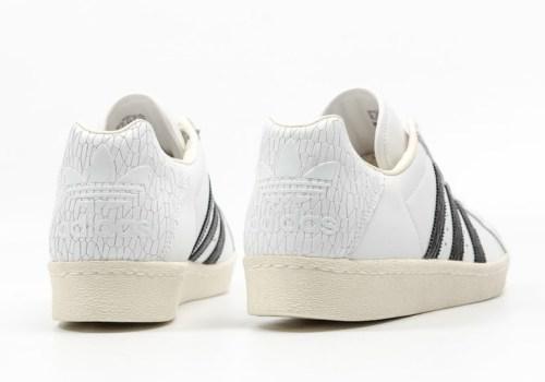 adidas-ultrastar-80s-white-core-black-4