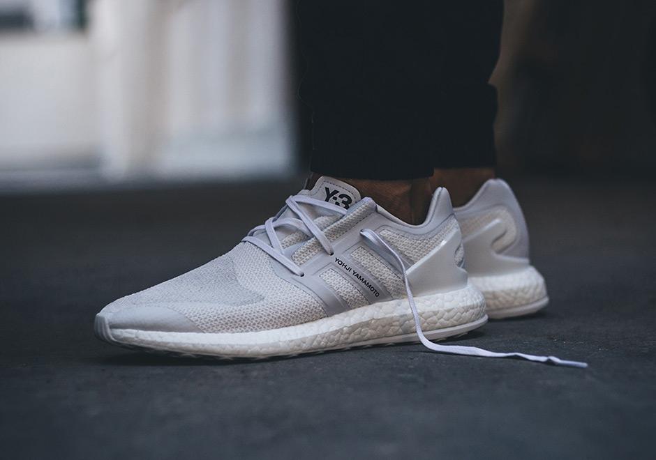 adidas-y3-pureboost-triple-white-2