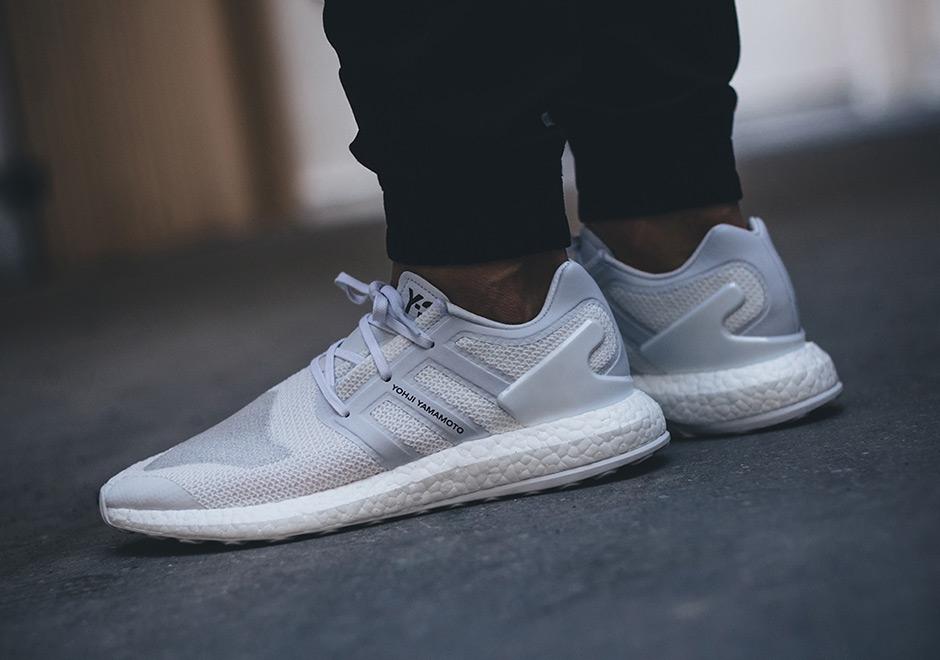 adidas-y3-pureboost-triple-white-3
