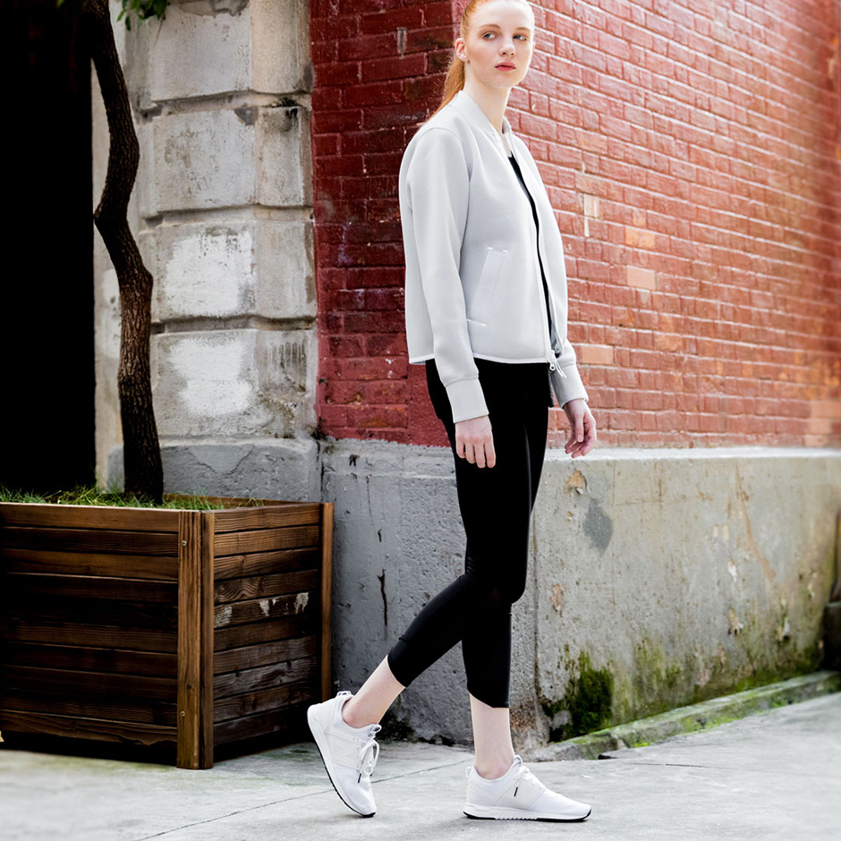 new-balance-247-womens-preview-06