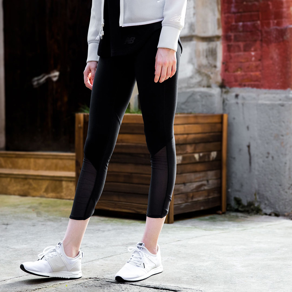 new-balance-247-womens-preview-07