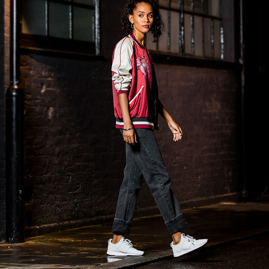 new-balance-247-womens-preview-08