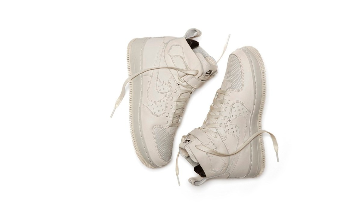 nike-air-force-1-high-tech-craft-2