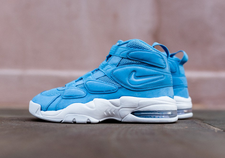nike-air-max-uptempo-94-blue-all-star-1-1