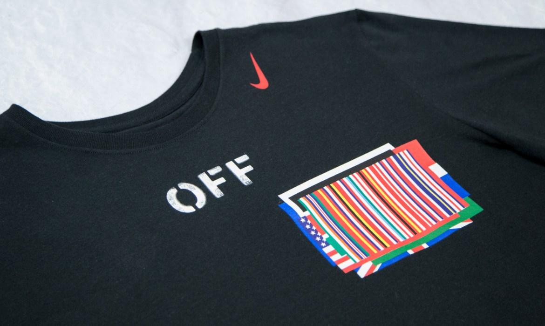 nike-off-white-virgil-abloh-equality-t-shirt-5