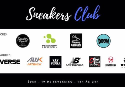 sneaker-club-rj-1