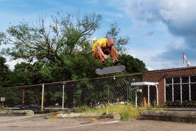 vans-Gilbert-Crockett-pro-2-03