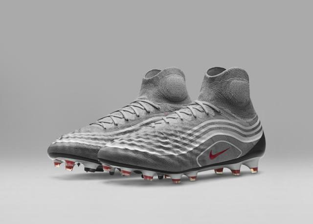 SP17_GFB_Revolution_Pack_848647-060_NIKE_MAGISTA_OBRA_II_FG_5_8_67268