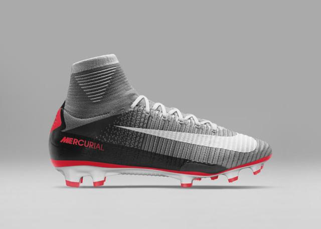 SP17_GFB_Revolution_Pack_852512-010_NIKE_MERCURIAL_SUPERFLY_V_DF_FG_1_8_67277