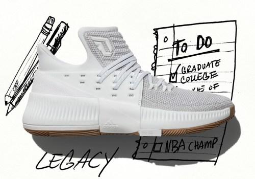 adidas-dame-3-legacy-2
