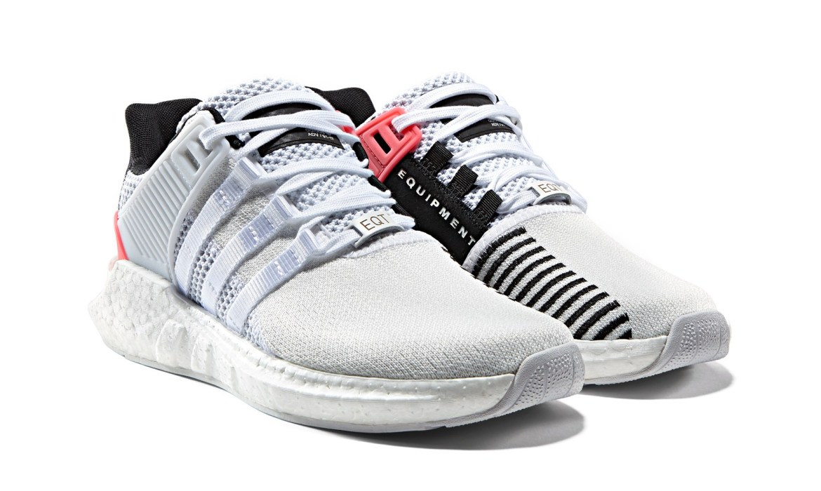 adidas-originals-eqt-support-93-17-white-turbo-red-2