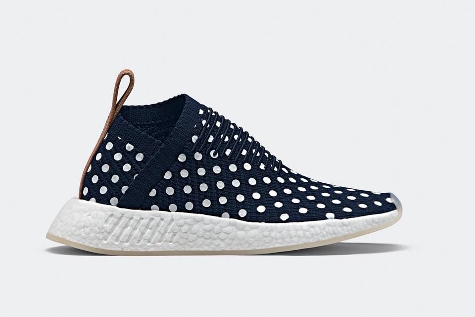 adidas-originals-nmd-city-sock-2-ronin-02