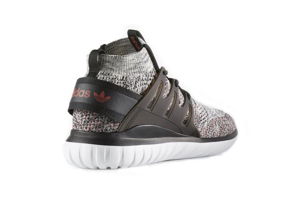 adidas-releases-a-multicolor-tubular-nova-primeknit-2