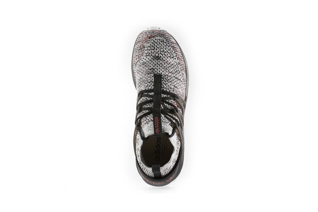 adidas-releases-a-multicolor-tubular-nova-primeknit-3