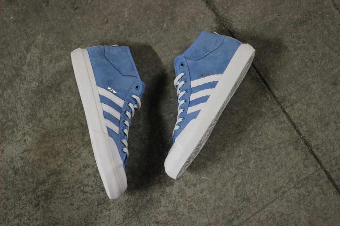 adidas-skateboarding-marc-johnson-3