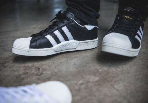 adidas superstar boost-theodoros-25