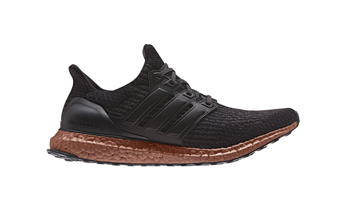 adidas-ultra-boost-3-0-black-bronze-01