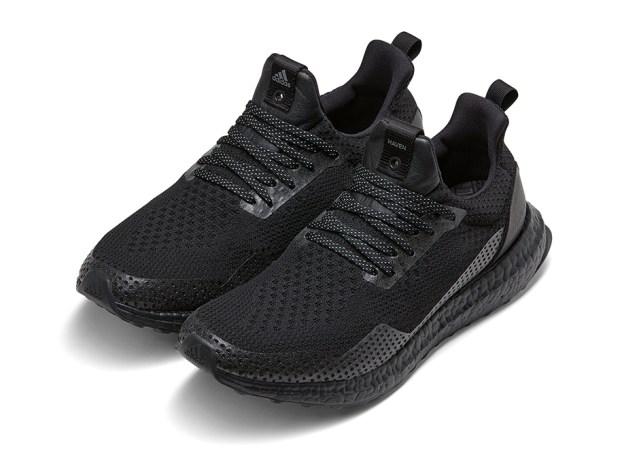 adidas-ultra-boost-haven-triple-black-07