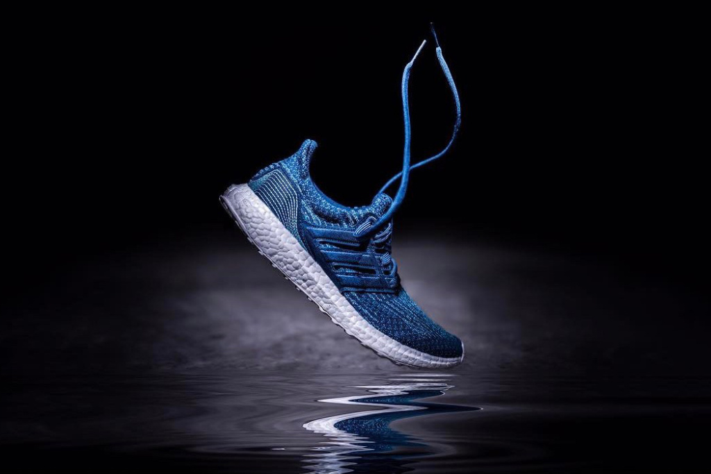 adidas-ultraboost-parley-for-the-oceans-dark-blue-01