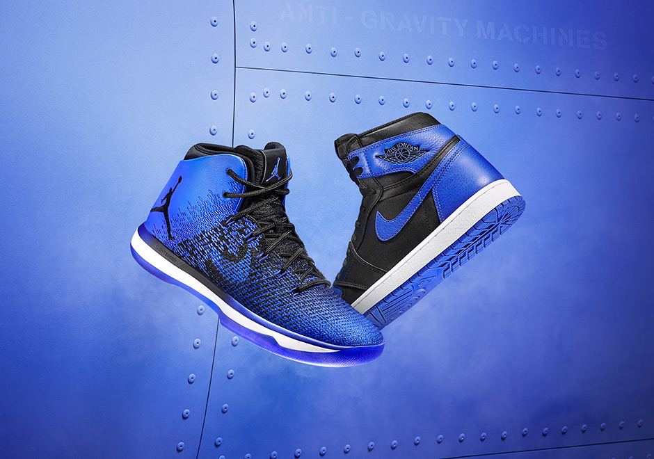 air-jordan-1-31-royal-flight-guy-01