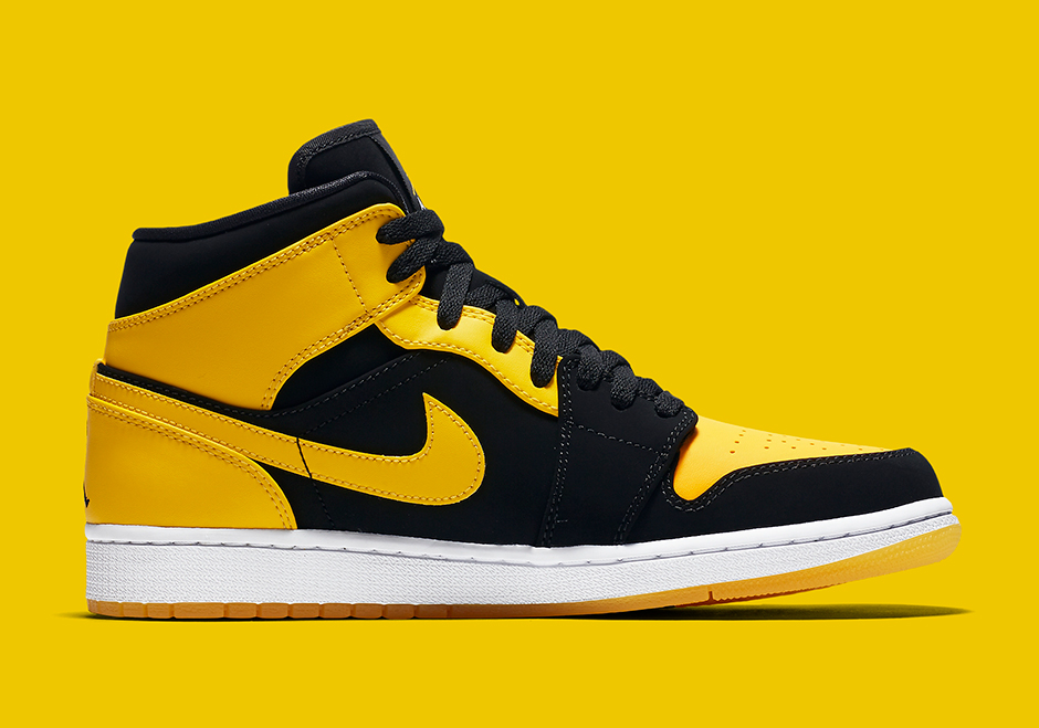 air-jordan-1-mid-new-love-2017-retro-official-photos-03