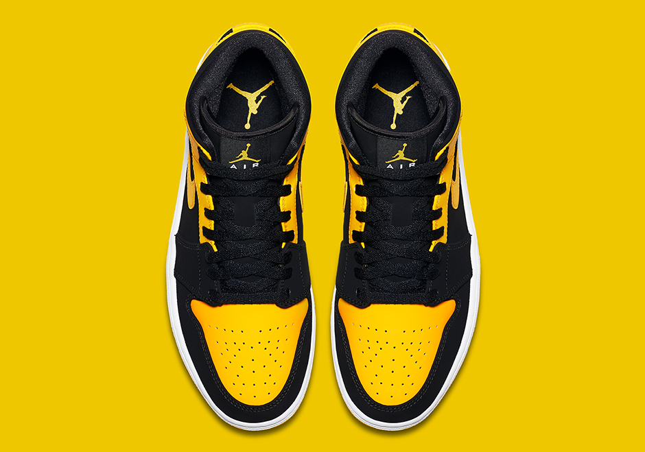 air-jordan-1-mid-new-love-2017-retro-official-photos-04
