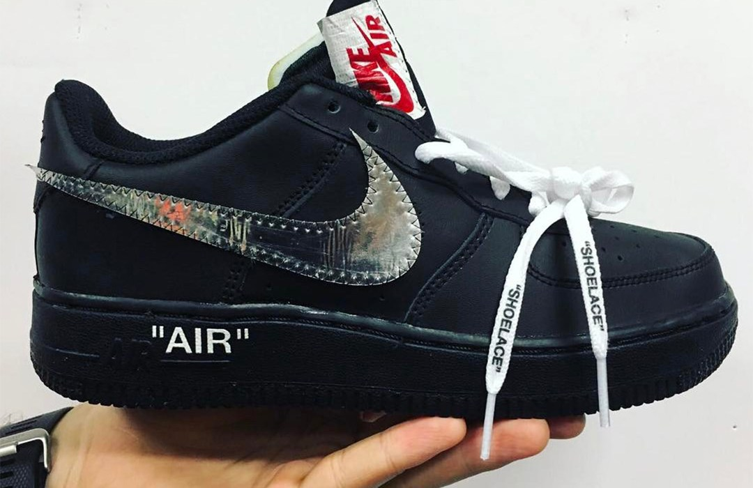 ar-force-off-white-1