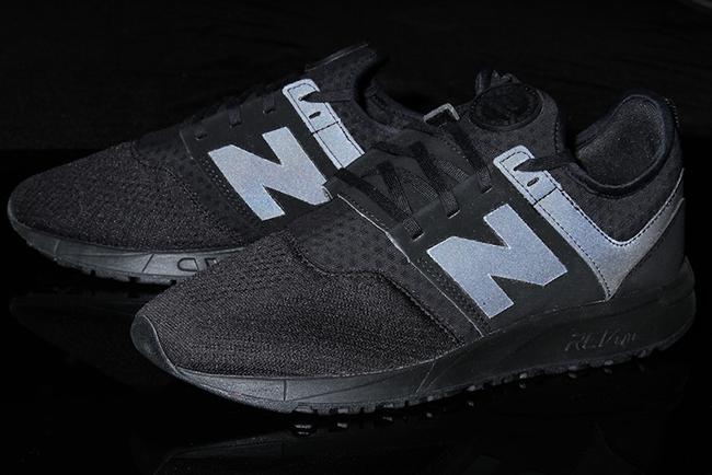 new-balance-247-4