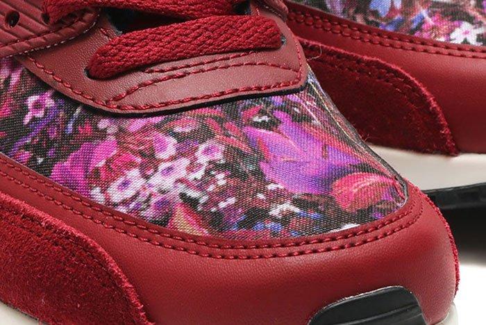 Nike Air Max 90 SE 'Floral'