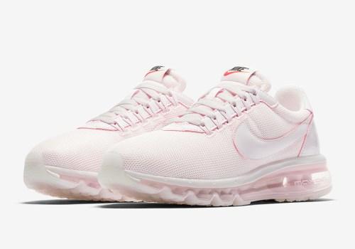 nike-air-max-ld-zero-pearl-pink-release-date-01