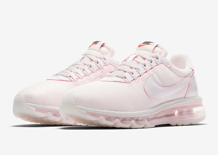 Nike Air Max LD-Zero 'Pearl Pink'
