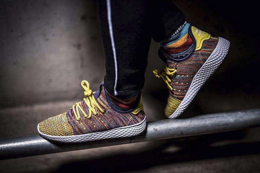 pharrell-adidas-originals-human-race-multicolor-knit-1