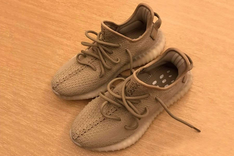 yeezy-boost-350-v2-earth-first-look-001