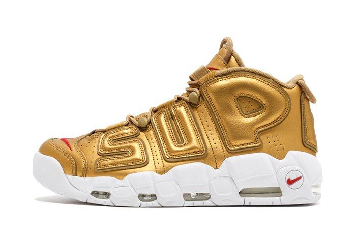 Nike-Air-More-Uptempo-Supreme-Gold-03