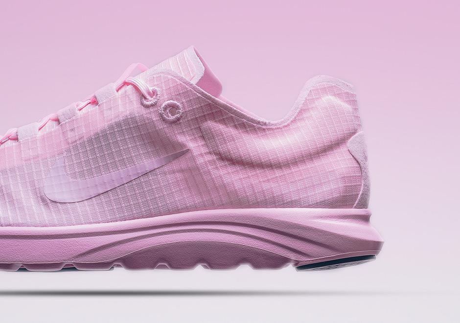 Nike_WMNS_Mayfly_Lite_Prism_Pink-3