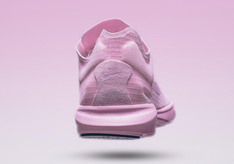 Nike_WMNS_Mayfly_Lite_Prism_Pink-4