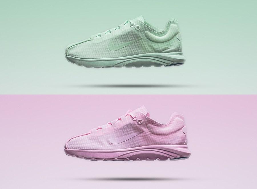 Nike_WMNS_Mayfly_Lite_Prism_Pink-fresh-mint
