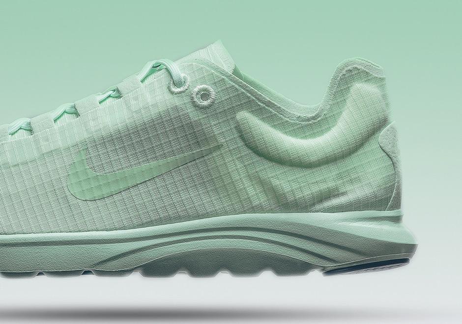 Nike_WMNS_Mayfly_Lite_fresh_Mint-3